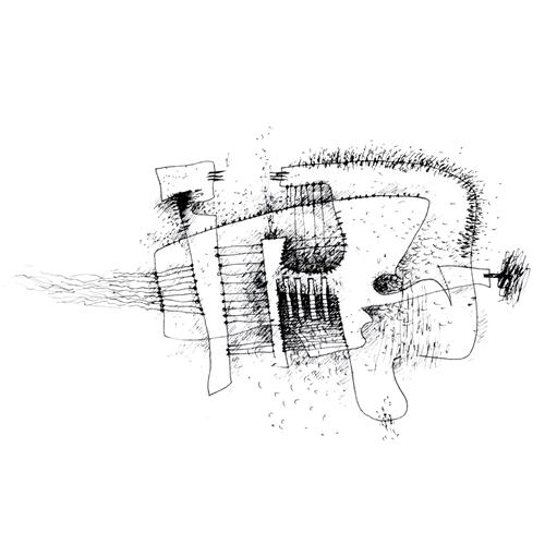 Doodle_07042008
