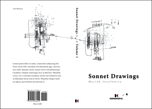 Cover_as_Sonnet