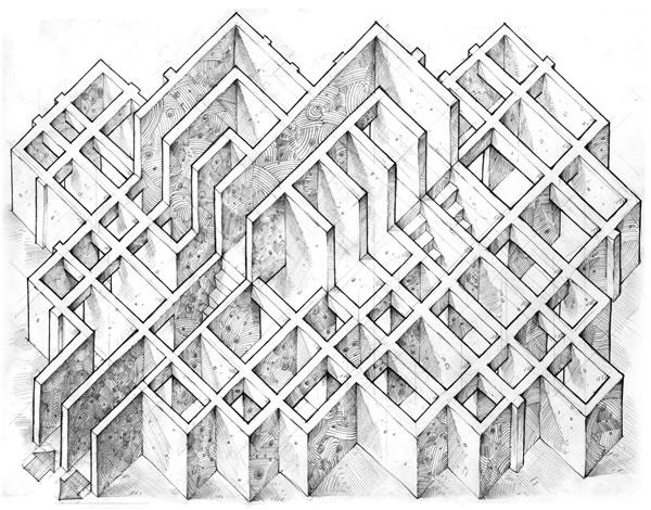 Sketchbook sample 0194