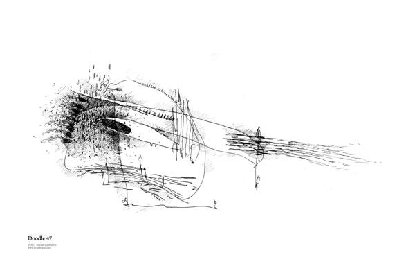 Doodle 47