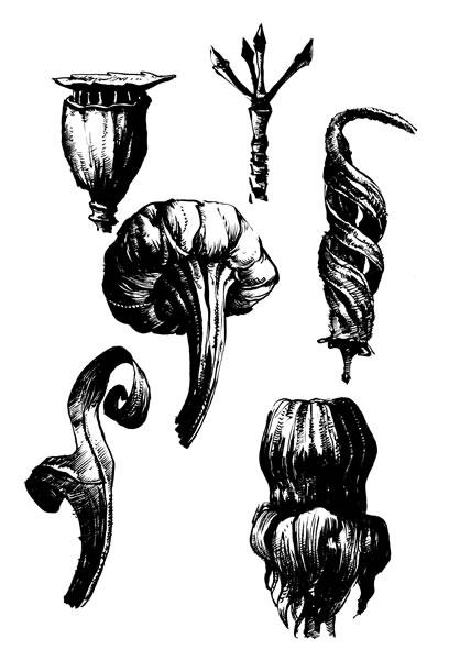 Sketchbook_sample_0364b