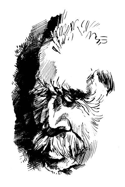 Sketchbook_sample_0389
