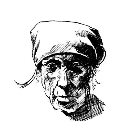 Sketchbook_sample_0391