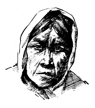 Sketchbook_sample_0393