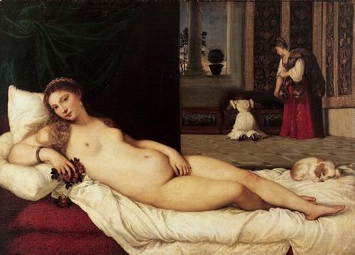 Titian_venus-of-urbino