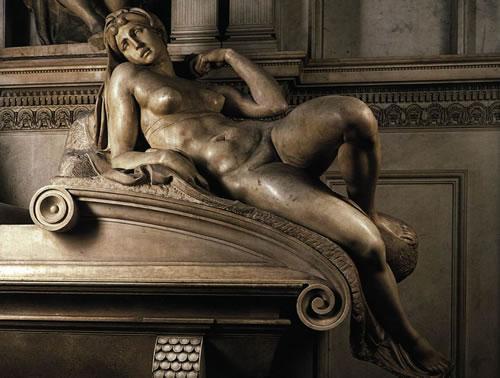 Michelangelo_dawn