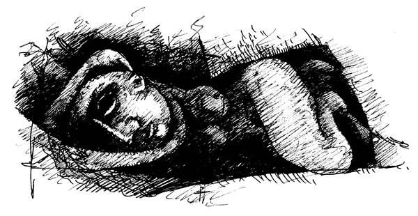 Sketchbook Sample 0098