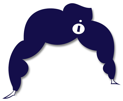 Superhero, Figure 18