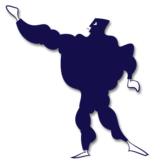 Superhero, Figure 15