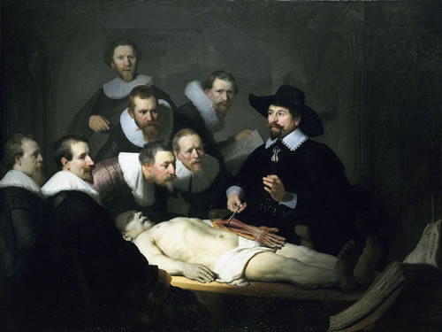 Rembrandt_the-anatomy-lesson-of-dr-tulp