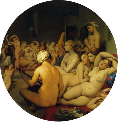 Ingres_the-turkish-bath