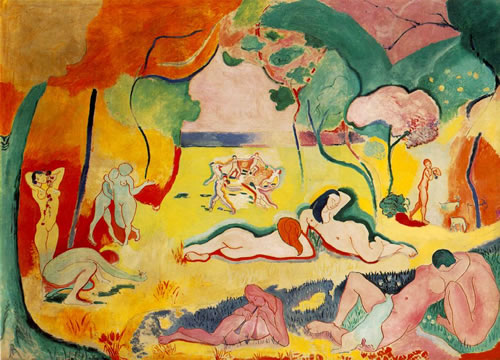 Matisse_the-joy-of-life