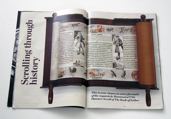 from Taschens catalog: Hanover-scroll