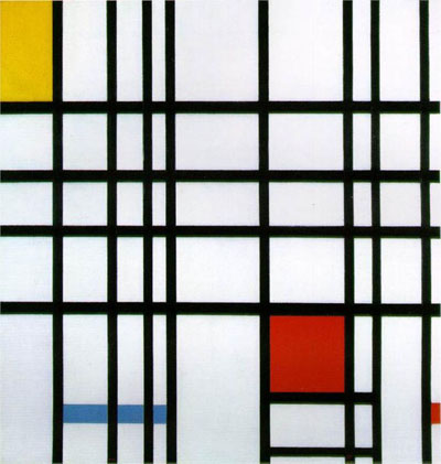 Composition-with-red-yellow-and-blue-1942