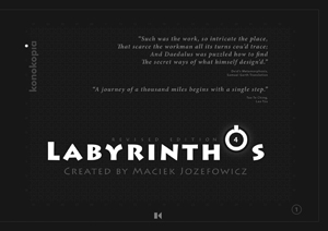 Labyrinthos_revised_edition_front_cover