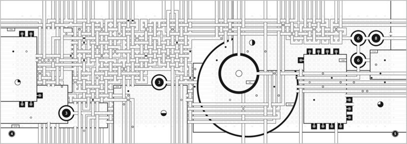 Pages-from-little-labyrinthos-maze-puzzle