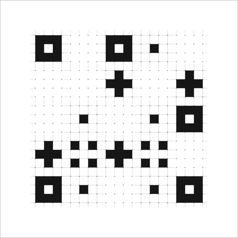 Pattern-squares-puzzle