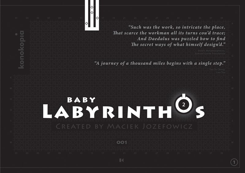 Baby-labyrinthos-front-cover