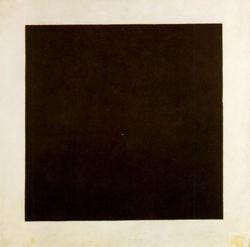 Kazimir-Malevich-Black-Square-1915