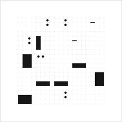 Pattern-squares-composition-98-maciek-jozefowicz