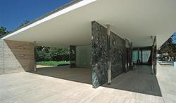 Barcelona-Pavilion-Ludvig-Mies-van-der-Rohe
