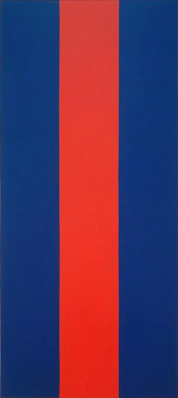 Barnett-Newman-Voice-of-Fire