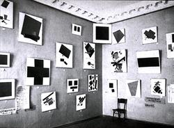 Futurist-Exhibition-1915