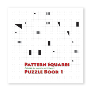 Pattern-squares-puzzle-book-front-cover