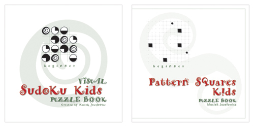 Visual-sudoku-kids-pattern-squares-kids-puzzle-books