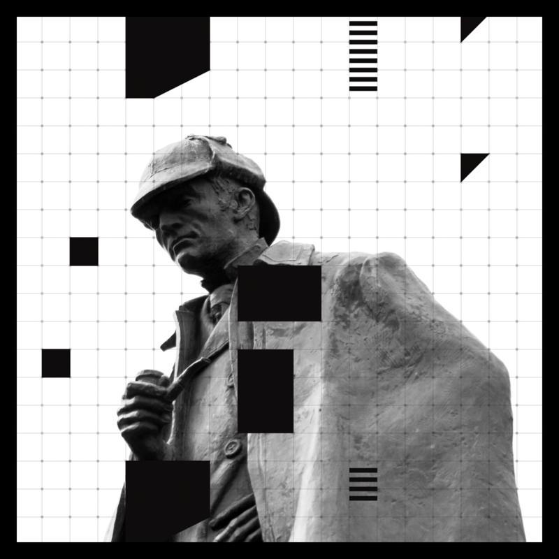 Sherlock-holmes-pattern-squares-puzzle
