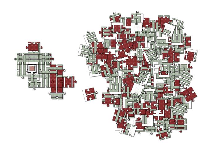 Jigsaw-maze-square-22-illustration-1