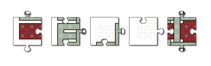 Jigsaw-maze-square-22-illustration-3