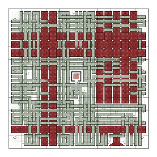 Jigsaw-maze-square-22-illustration-4