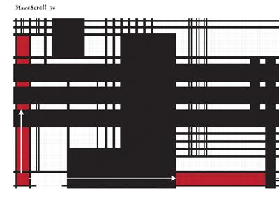 Maze-scroll-31-progress-3detailmove2