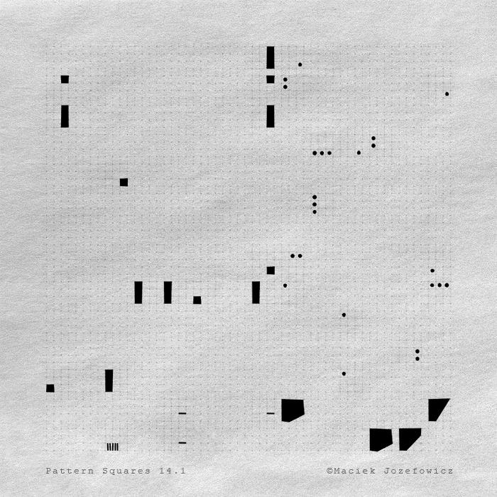 Pattern-squares-14-1-1