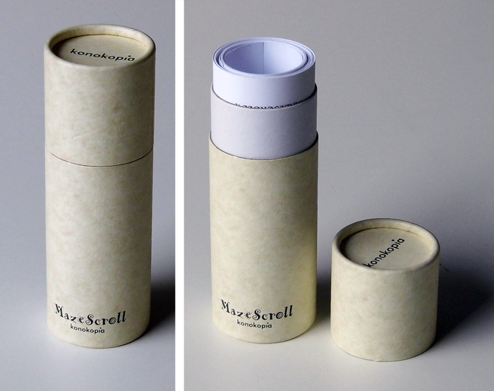 Mazescroll-tube-packaging-view1