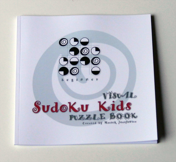 Visual-sudoku-kid-puzzle-book-bookphoto