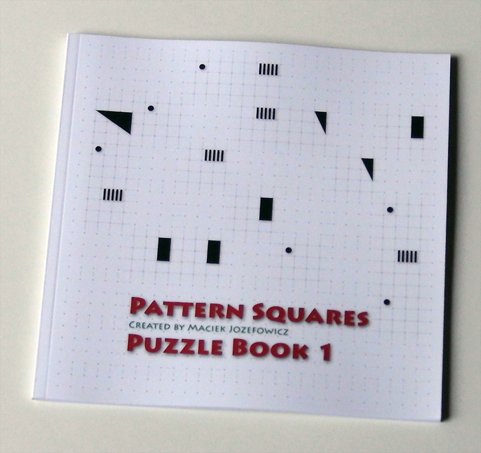 Pattern-squares-puzzle-book-1-bookphoto2