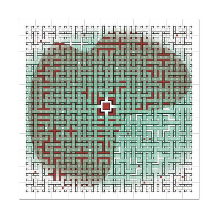 Jigsaw-maze-square-26-illustration-4