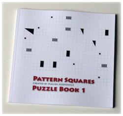 Pattern-squares-puzzle-book-1-bookphoto2