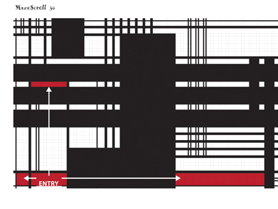Maze-scroll-31-progress-3detailmove1