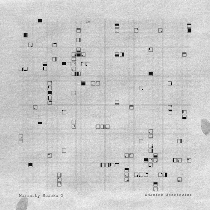 Moriarty-sudoku-2