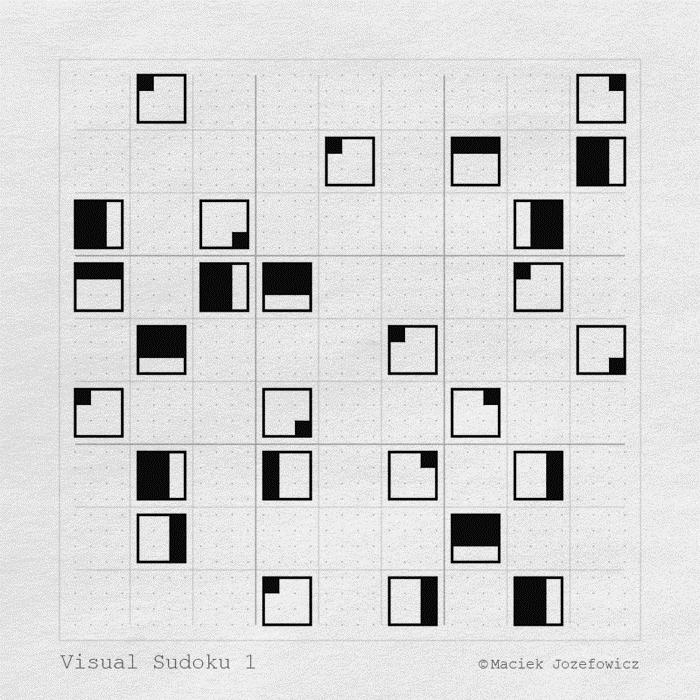 Visual-sudoku-1
