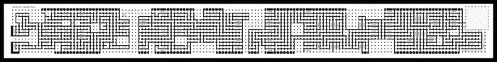 Maze-scroll-40-daedalus-palace