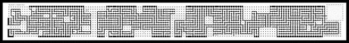 Maze-scroll-40-daedalus-palace