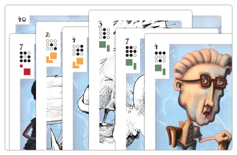 Jumbo-card-mesa-patterns-gameplay