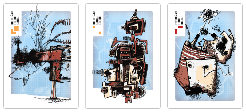 Mesa-card-samples-9