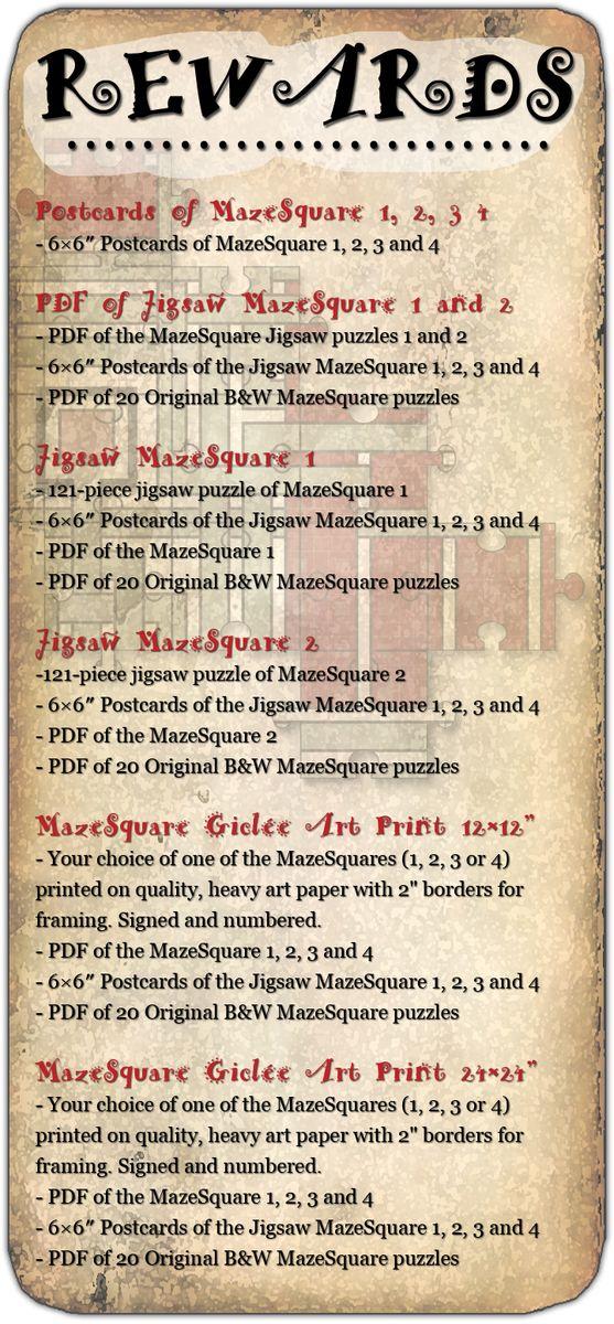 Rewards-mazesquarejigsaw-graphic