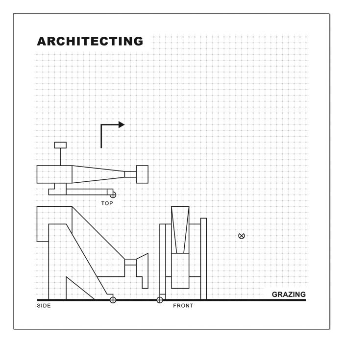 Architecting-2