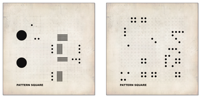 Big-book-of-visual-puzzles-pattern-square